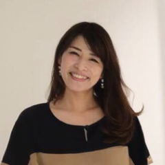 由美子 時田
