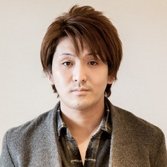 Ryo Machitori