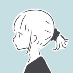 Suzuka Ito