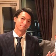 Sugiyama Takuhiro