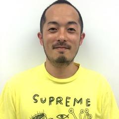 Yasutaka Ogura