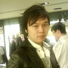 Rayson Yeung