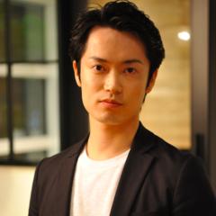 Shogo Nagai