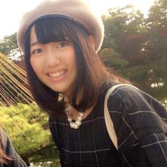 Tomomi Murayama