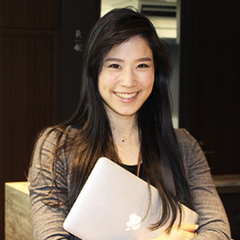 Yamashita Yuko