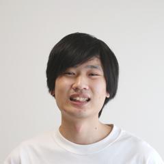 Kengo Miyata
