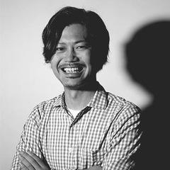 Eiji Nogaki
