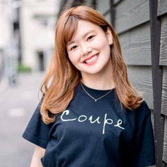 Megumi Takemura