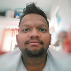 Ajay Malekar