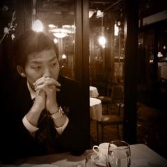Ryo Tatsuishi