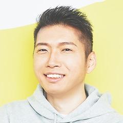 Daisuke Fujimoto