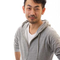 山田 健司