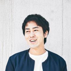 Yuichi Fujita