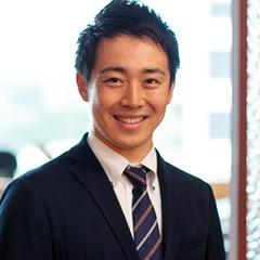 Hidetaka Yonemoto