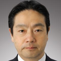 Takuya Takagi