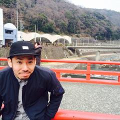 Kaito Yonemasu