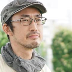 Ohta Atsushi