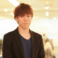 Hideyuki Utsunomiya