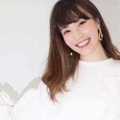 Mayo Yokozuka