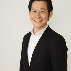 Yoshiteru Yoshi Morimoto