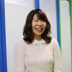 Syoko Kitahata