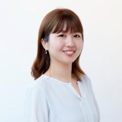 Rinka Kageyama