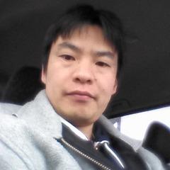 Hidehito Matsuyama