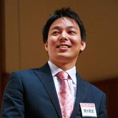 Atsushi Shimizu