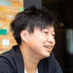 Yoshinori Koike