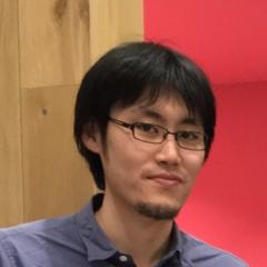 Yoichiro Katsuki