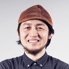 Fujiyoshi Masashi