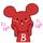 4d793b1e c3ff 4ba9 ace0 0c026f2338b6?1520217023