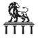 株式会社 ARETECO HOLDINGS