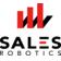 SALES ROBOTICS株式会社