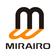 株式会社ミライロ