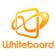 株式会社ホワイトボード
