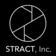 株式会社STRACT