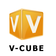 V-CUBE ミーティング