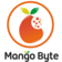 Mango Byte Technology Co., Ltd.