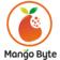 Mango Byte Technology Co., Ltd.