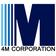 4M Corporation