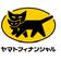 ヤマトフィナンシャル株式会社