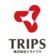 株式会社トライプス
