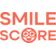 SMILE SCORE