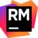 RubyMine