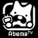 株式会社AbemaTV