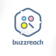 株式会社Buzzreach