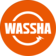 WASSHA Inc.