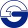 株式会社グローバルソフトウェア