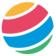 Talknote株式会社